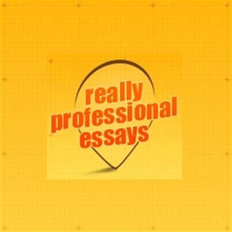HELP: Research Paper Topics for BroadwayTheatre